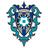Avispa_News