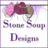 stonesoup_good profile