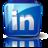 LinkedIn_info