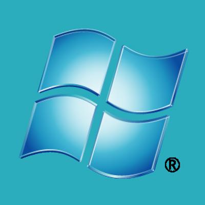 MSFT UK Azure ISV