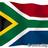 southafrica_jp