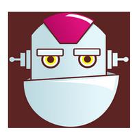 Calabouço do Android | Social Profile