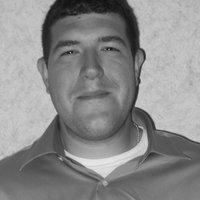 Ralph S. Ventre   Social Profile