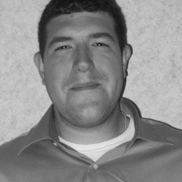 Ralph S. Ventre | Social Profile