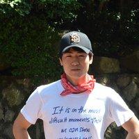 kimdongmin | Social Profile