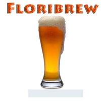 FloriBrew   Social Profile