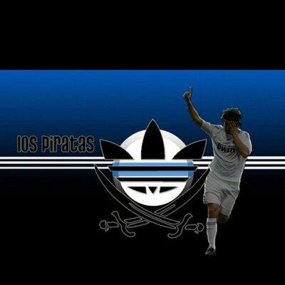 Piratas-QPR | Social Profile