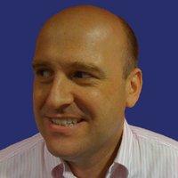 Phil Gaskin | Social Profile