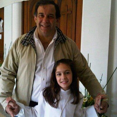 Juanino Lapro | Social Profile