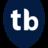 ThinkBinder Logo