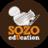 @SOZOtweets