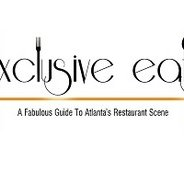 Exclusive Eats | Social Profile
