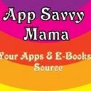App Savvy Mama (@appsavvymama) Twitter