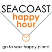 Seacoast Happy Hour | Social Profile