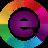 ER Accelerator Logo