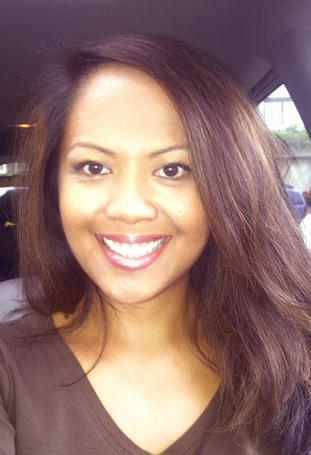 LeanneLaineWineArt Social Profile