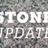 @StoneUpdate