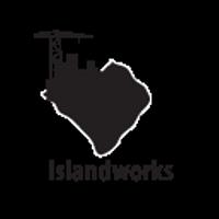 IslandworksEu
