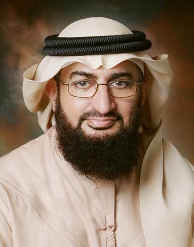 R.Bukhash رشاد بوخش Social Profile
