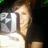 @StephanieKochs