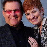 Jerry & Sondra   Social Profile