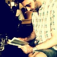 Raafat Hamze | Social Profile