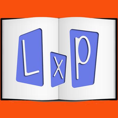 Libros para Peques | Social Profile