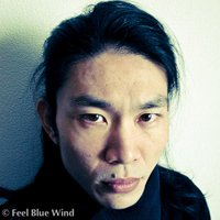 吉村 晃一郎 | Social Profile