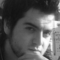 Santiago Belmont | Social Profile