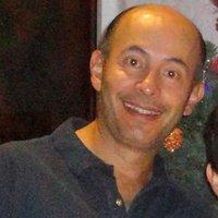edmundo galvan | Social Profile