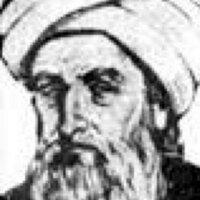 @Al_maari