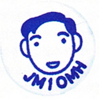 Hitoshi Kuwano | Social Profile