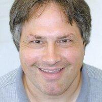 John Papendick | Social Profile
