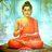 AnithaNadsal profile