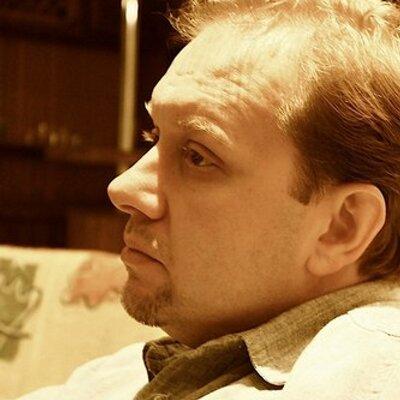 Matveychev (@Matveychev)