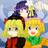 Houki_Fairys