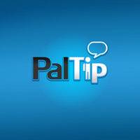 PalTip | Social Profile