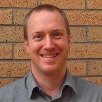 Stuart Quinn | Social Profile