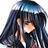 The profile image of A_Hazuki_bot