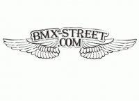 bmx-street.com
