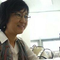 조인혜 | Social Profile