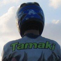 Tamaki@岡山情報ビジネス学院 | Social Profile