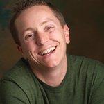 Larry Lourcey | Social Profile