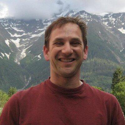 David Koller | Social Profile