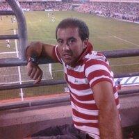 Miguel Barbero   Social Profile