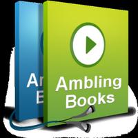 Ambling Books | Social Profile