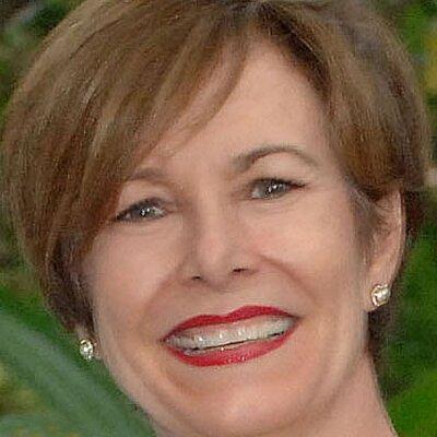 Debra L Bruce | Social Profile