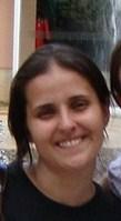Vanessa Social Profile