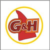 Gnomes & Hobbits Inc | Social Profile