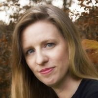 Susan Bischoff | Social Profile